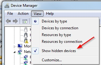 2015 02 24 08 21 37 device manager